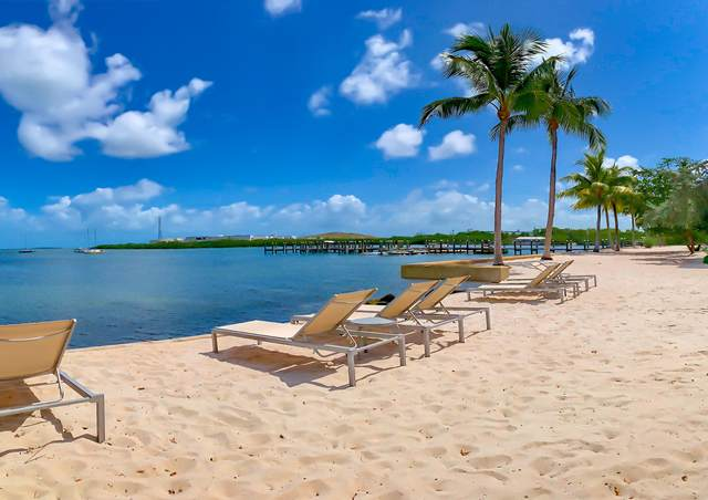 3841 N Roosevelt Boulevard #213, Key West, FL 33040 (MLS #594305) :: Coastal Collection Real Estate Inc.