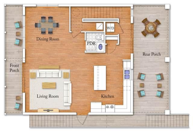 1140 E 92nd Street, Marathon, FL 33050 (MLS #594323) :: Coastal Collection Real Estate Inc.