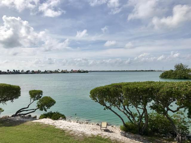 5105 Sunset Village Drive, Duck Key, FL 33050 (MLS #594325) :: Coastal Collection Real Estate Inc.
