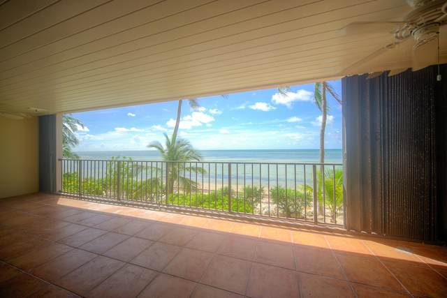 1500 Atlantic Boulevard #110, Key West, FL 33040 (MLS #594407) :: Infinity Realty, LLC