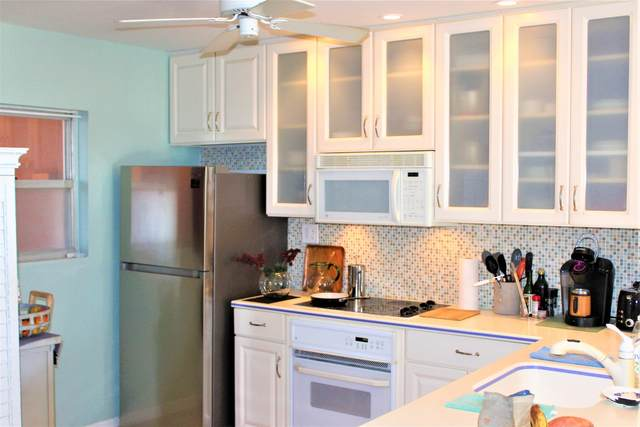 2601 S 2601 Roosevelt Boulevard 404A, Key West, FL 33040 (MLS #594509) :: Infinity Realty, LLC