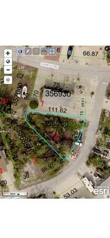 Camino Real Street, Marathon, FL 33050 (MLS #594548) :: Brenda Donnelly Group