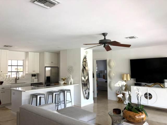 106 Milano Drive Drive, Plantation Key, FL 33036 (MLS #594560) :: Keys Island Team