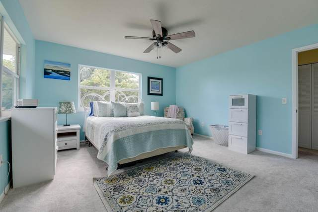 101 Cutthroat Drive, Cudjoe Key, FL 33042 (MLS #594643) :: Coastal Collection Real Estate Inc.