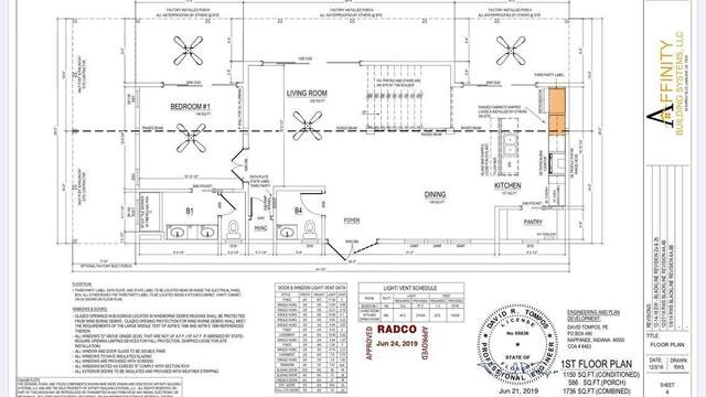 17387 E Dolphin Street, Sugarloaf Key, FL 33042 (MLS #594835) :: Key West Luxury Real Estate Inc