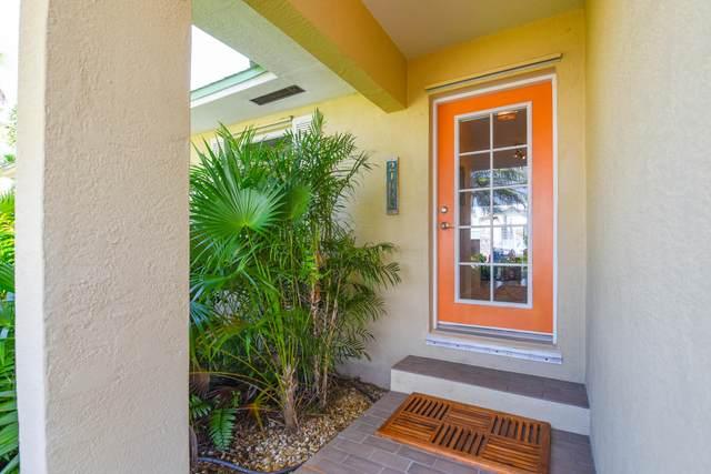 21006 3Rd Avenue, Cudjoe Key, FL 33042 (MLS #594837) :: Key West Luxury Real Estate Inc