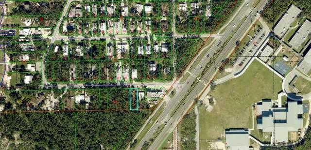 5 Bowen Drive, Key Largo, FL 33037 (MLS #594846) :: Coastal Collection Real Estate Inc.