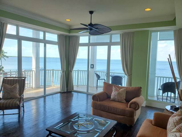 104000 Overseas Highway Highway #6, Key Largo, FL 33037 (MLS #594900) :: Coastal Collection Real Estate Inc.