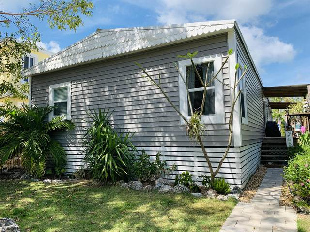 365 Crane Street, Key Largo, FL 33037 (MLS #594943) :: Infinity Realty, LLC