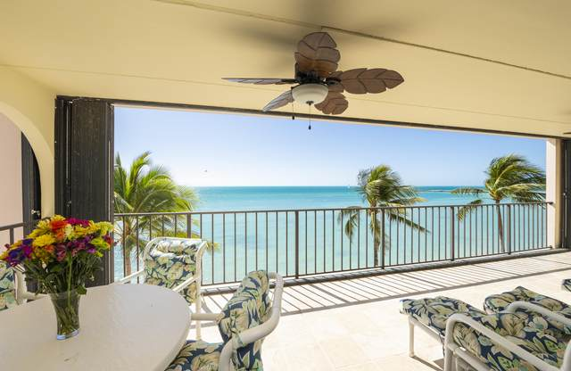 1500 Atlantic Boulevard #314, Key West, FL 33040 (MLS #594958) :: Key West Luxury Real Estate Inc