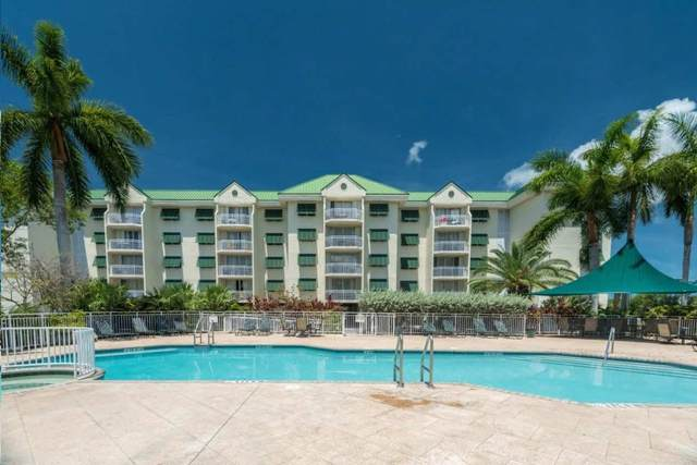 Address Not Published, Key West, FL 33040 (MLS #595027) :: Key West Vacation Properties & Realty
