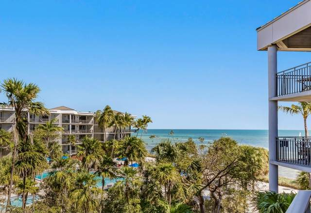 1800 Atlantic Boulevard A303, Key West, FL 33040 (MLS #595041) :: Coastal Collection Real Estate Inc.