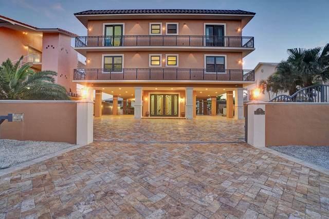 175 Lorelane Place, Key Largo, FL 33037 (MLS #595048) :: Coastal Collection Real Estate Inc.