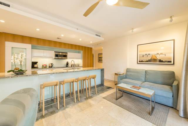 1401 Simonton Street #5, Key West, FL 33040 (MLS #595161) :: Key West Vacation Properties & Realty