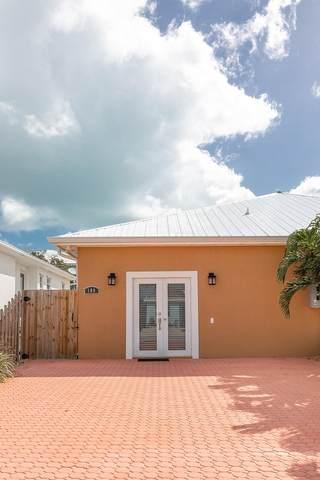 180 3rd Street, Key Colony, FL 33051 (MLS #595183) :: Coastal Collection Real Estate Inc.