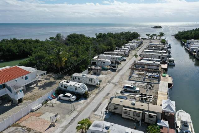 6099 Overseas Highway 91E, Marathon, FL 33050 (MLS #595208) :: Brenda Donnelly Group