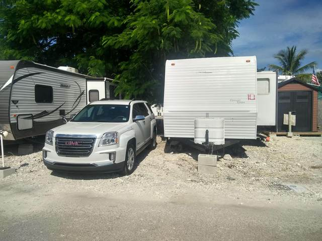 29859 Overseas Highway #5, Big Pine Key, FL 33043 (MLS #595286) :: The Mullins Team