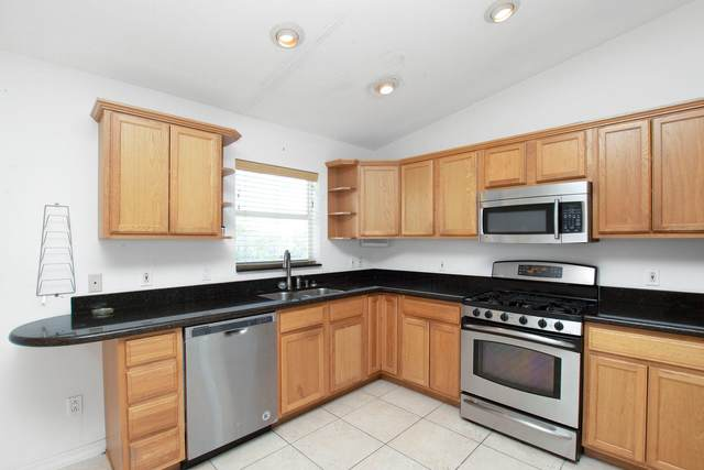 444 91st Street, Marathon, FL 33050 (MLS #595444) :: Key West Luxury Real Estate Inc