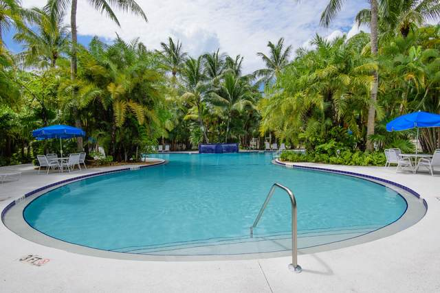 46 Kingfisher Lane, Key West, FL 33040 (MLS #595449) :: Key West Luxury Real Estate Inc