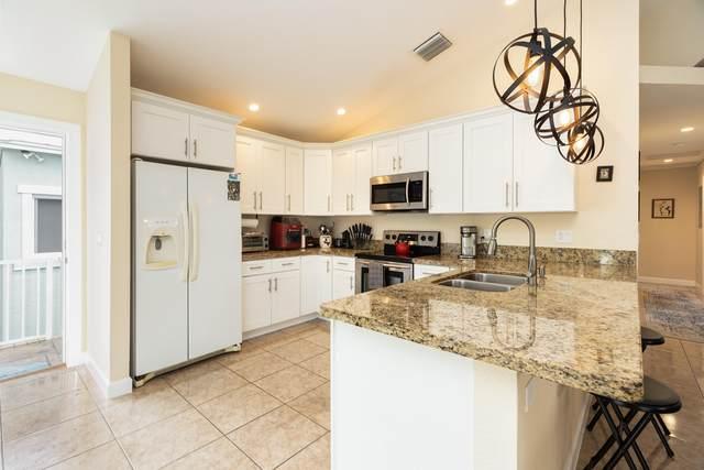24 Tarpon Avenue, Key Largo, FL 33037 (MLS #595470) :: Key West Luxury Real Estate Inc
