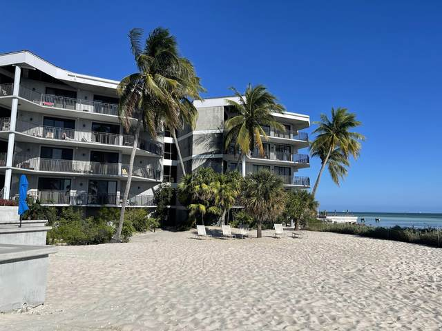 1800 Atlantic Boulevard 429C, Key West, FL 33040 (MLS #595481) :: Jimmy Lane Home Team