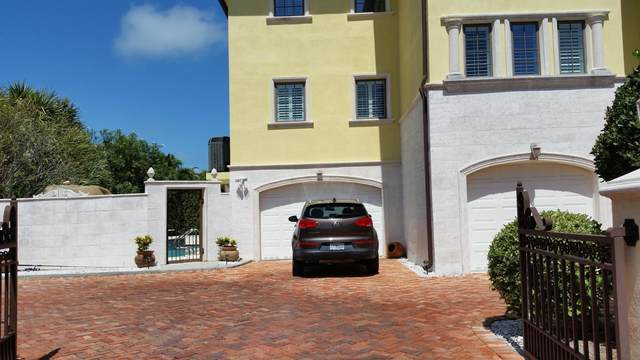 219 S 219 Anglers Drive, Marathon, FL 33050 (MLS #595488) :: Brenda Donnelly Group