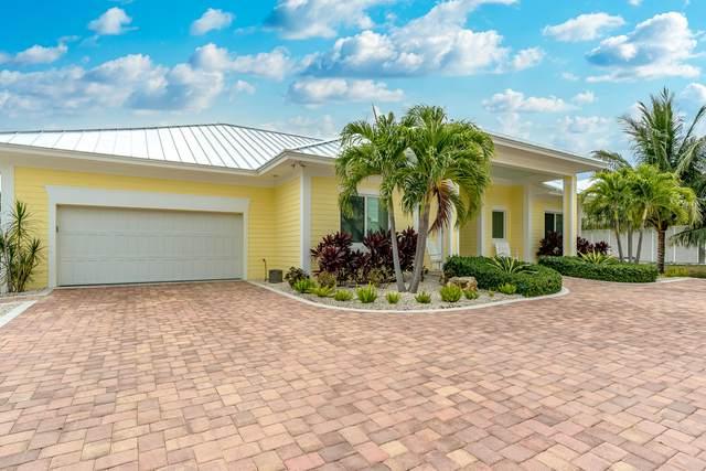 122 Mockingbird Lane, Marathon, FL 33050 (MLS #595539) :: Jimmy Lane Home Team
