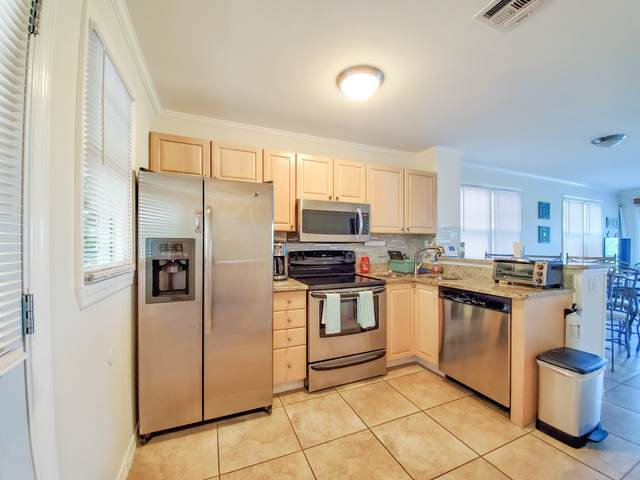 54 Merganser Lane, Key West, FL 33040 (MLS #595554) :: Key West Vacation Properties & Realty