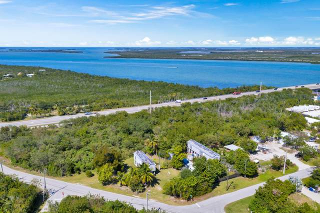 91 State Road 939, Sugarloaf Key, FL 33042 (MLS #595577) :: Jimmy Lane Home Team