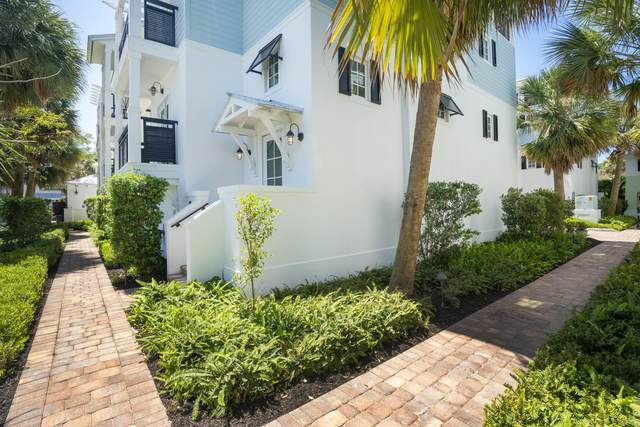149 Simonton Street, Key West, FL 33040 (MLS #595609) :: The Mullins Team