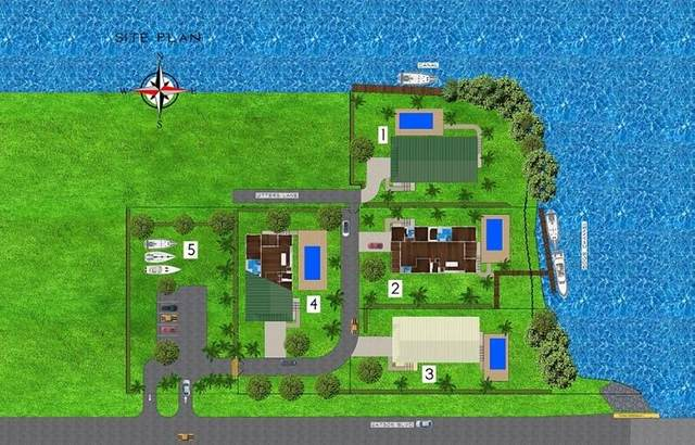 30980 Witters Lane, Big Pine Key, FL 33043 (MLS #595652) :: The Mullins Team