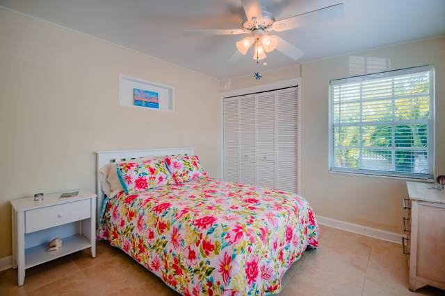 1332 Seminary Street #102, Key West, FL 33040 (MLS #595680) :: The Mullins Team
