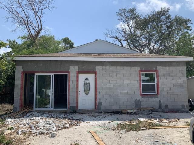 924 La Paloma Road, Key Largo, FL 33037 (MLS #595686) :: Infinity Realty, LLC