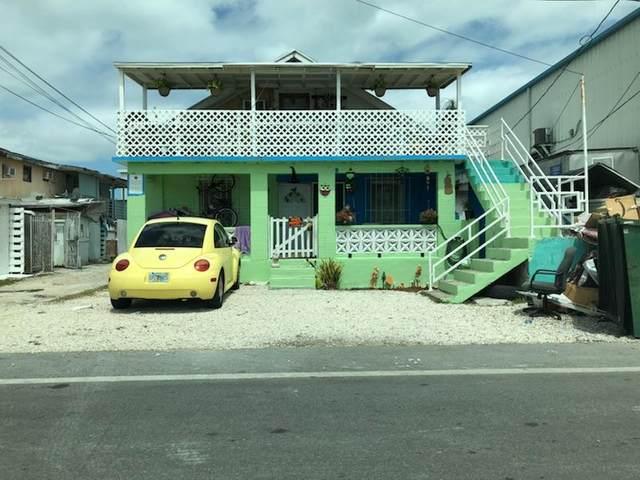 5331 5th Avenue, Stock Island, FL 33040 (MLS #595702) :: Coastal Collection Real Estate Inc.