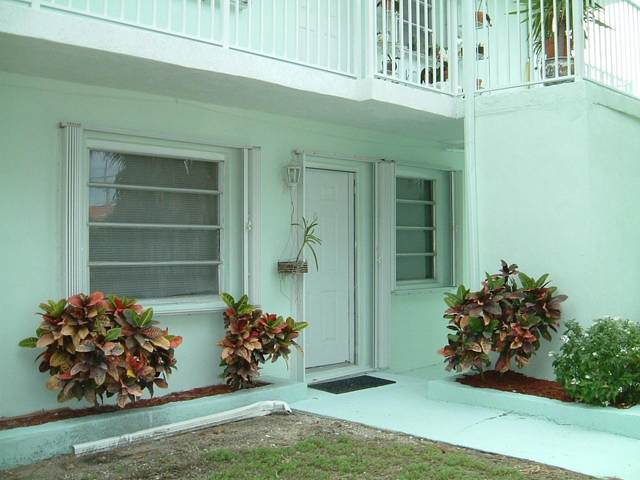 200 8Th Street #3, Key Colony, FL 33051 (MLS #595715) :: Keys Island Team