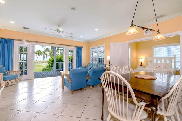 2600 Overseas Highway #66, Marathon, FL 33050 (MLS #595738) :: Coastal Collection Real Estate Inc.