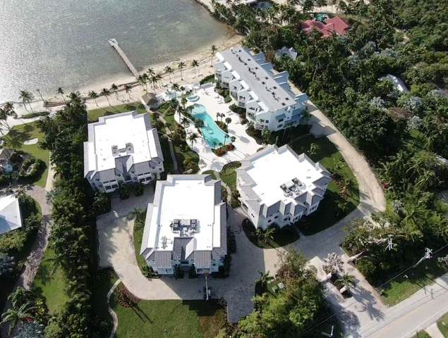 80639 Old Highway #101, Upper Matecumbe Key Islamorada, FL 33036 (MLS #595758) :: Key West Luxury Real Estate Inc