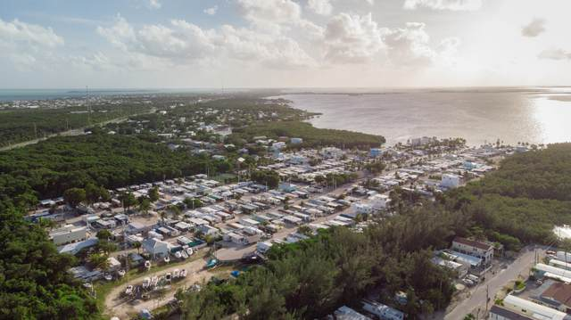 325 Calusa Street #120, Key Largo, FL 33037 (MLS #595824) :: Key West Luxury Real Estate Inc
