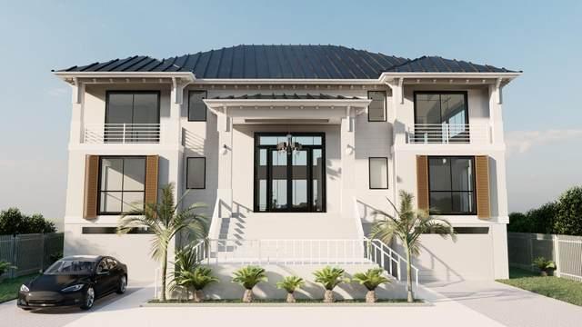 116 N Bounty Lane, Key Largo, FL 33037 (MLS #595853) :: Key West Luxury Real Estate Inc