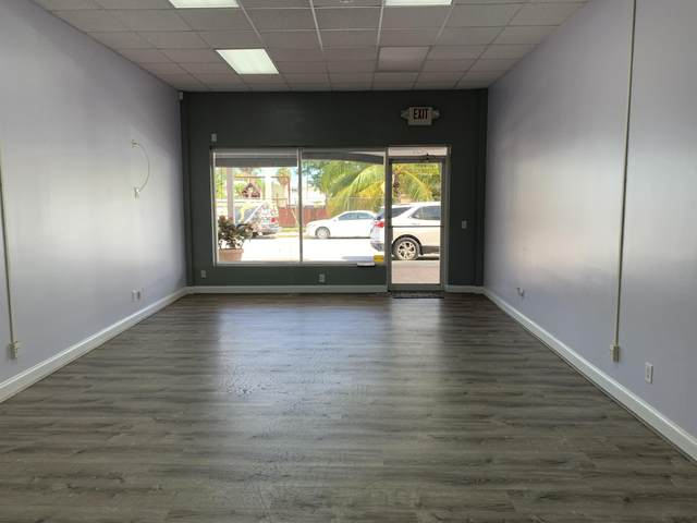 3424 Duck Avenue #5, Key West, FL 33040 (MLS #595866) :: Key West Luxury Real Estate Inc