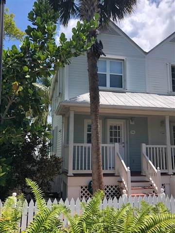 58 Merganser Lane, Key West, FL 33040 (MLS #595902) :: Brenda Donnelly Group