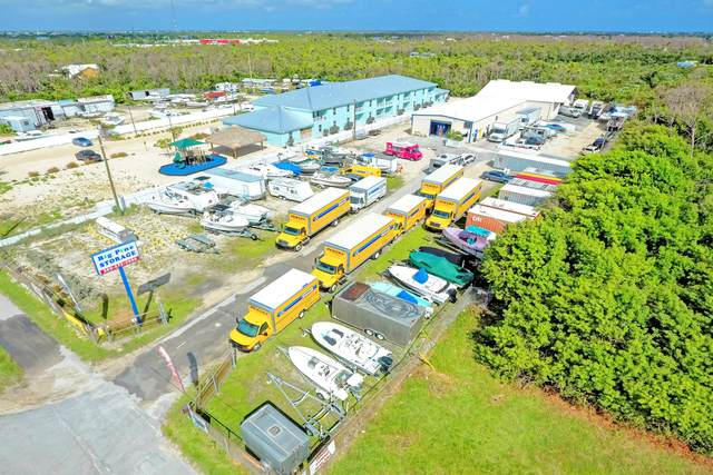 30677 Overseas Highway, Big Pine Key, FL 33043 (MLS #595914) :: Key West Luxury Real Estate Inc