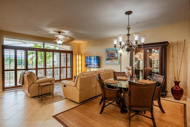 5601 College Road #101, Key West, FL 33040 (MLS #595915) :: Key West Luxury Real Estate Inc