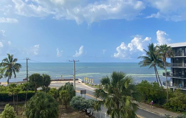 1901 S Roosevelt Boulevard 307S, Key West, FL 33040 (MLS #595986) :: Key West Vacation Properties & Realty