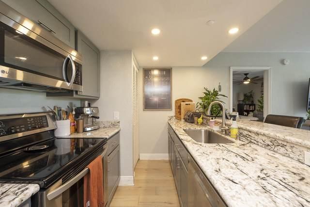 3675 Seaside Drive #141, Key West, FL 33040 (MLS #596053) :: Key West Luxury Real Estate Inc
