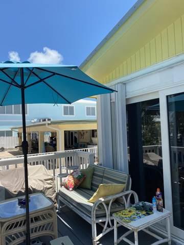 371 3Rd Street, Key Colony, FL 33051 (MLS #596175) :: KeyIsle Group