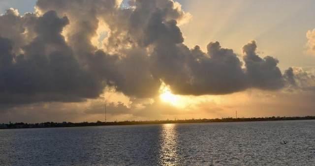 1591 State Road 4A, Little Torch Key, FL 33042 (MLS #596192) :: KeyIsle Group