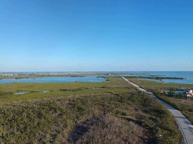 355 Middle Torch Road, Middle Torch Key, FL 33042 (MLS #596224) :: KeyIsle Group