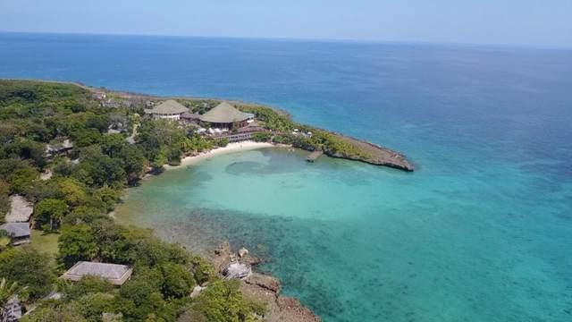 1 W Media Luna Resort Road #126, Other, FL 00000 (MLS #596337) :: Coastal Collection Real Estate Inc.