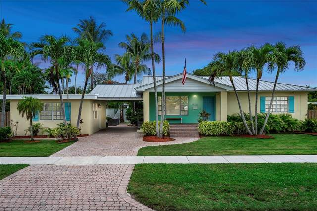 5801 SW 33rd Street, Other, FL 00000 (MLS #596347) :: Coastal Collection Real Estate Inc.